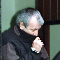 Notorious rapist given 'one final chance' on bail