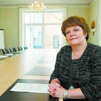 £128 million bill for temporary 'bank' nurses