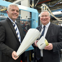 Denroy in £3 million expansion on back of aerospace growth