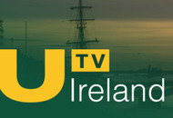 Steep fall in UTV's profits