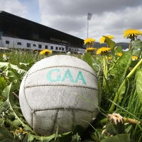 Casement Park architect to refute safety issues at Stormont