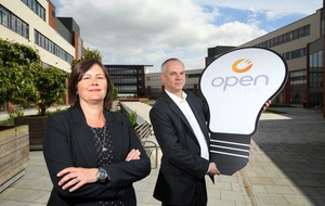 New supplier to enter north's domestic electricity market