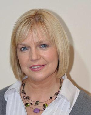 Cork Sinn Féin in crisis over mass resignations