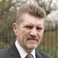 UUP father of gay man opposes same-sex marriage