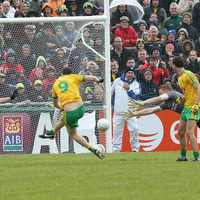O'Neills get the nod for Tyrone