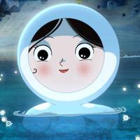 Newry animator making a big splash in movie world