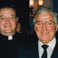 Italian cop who became key figure in Irish-America