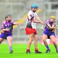 Derry manager Joe Baldwin confident ahead of trip to Tipp