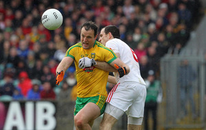 Twitter Talk: Donegal system too complex for Oakleafers