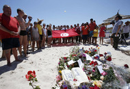 A list of the British and Irish citizens confirmed to have died in the Tunisian beach massacre