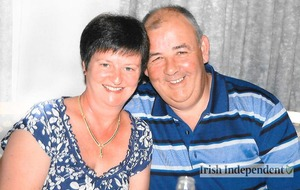Irish describe panic during Tunisia terror attack
