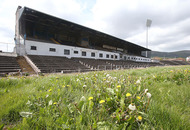 Casement Park bullying claim probed