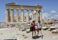 Grexit could spell tragedy for north's businesses