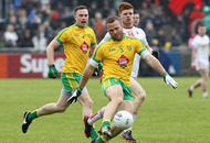 McGee: Monaghan will be rubbing their hands