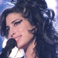 Amy's dad critical of new doc on tragic talent