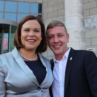 Grassroots woes for Sinn Féin amid bullying claims