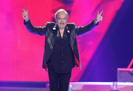 Neil Diamond hits Belfast's musical sweet spot