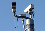 Teenager loses CCTV court fight