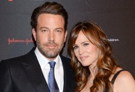 Ben Affleck and Jennifer Garner are divorcing: their relationship history in full