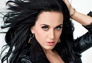Sleb Safari: Katy wants to move into a convent