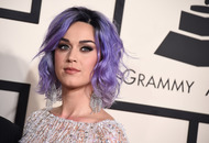 Singer Katy Perry in court battle with nuns over hilltop convent