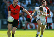 Where has it gone wrong for Ulster's chasing pack?