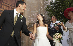 Women turn 30 before marriage, says new report