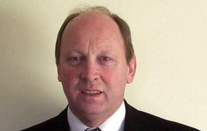 TUV leader raises concerns over Wallace allegations
