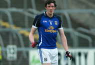 Hyland's Breffni Blues can avenge Roscommon agony