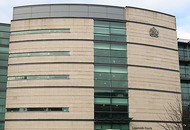 Belfast man claimed Housing Benefit while co-owner of a property company
