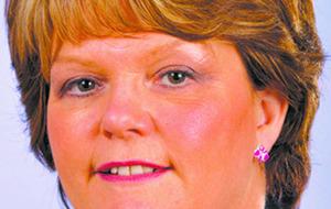 Key health service plan for 2015/16 still on shelf