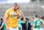 Kevin Madden: Time for the real Saffrons to please stand up