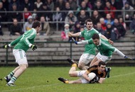 Fermanagh set to play Roscommon in qualifiers