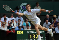 Wimbledon 2015: Murray among big names on Manic Monday