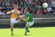 GAA's inaction on fixtures conundrum makes things worse