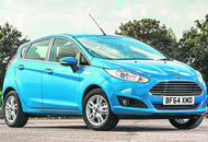 Brakes put on car sales in the north