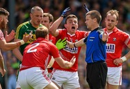 Easy Munster isn't the reason for Kerry and Cork success