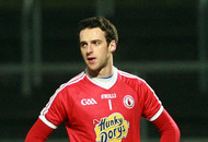Tyrone's Mickey O'Neill out for Royal clash