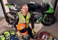Family mourn Skerries race doctor John Hinds