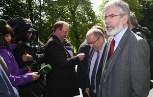 Watchdog says police acted correctly in Adams abuse case