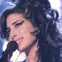 Cult Movie: Talent does the talking in Winehouse doc