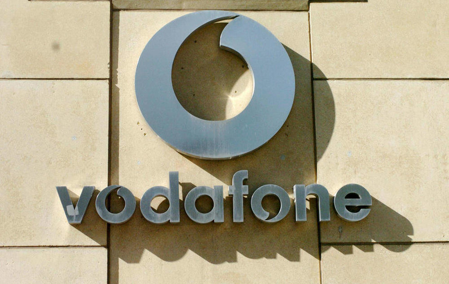 Vodafone creates 200 jobs at Dublin centre