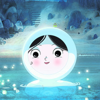 Also released: Irish animators makes another splash