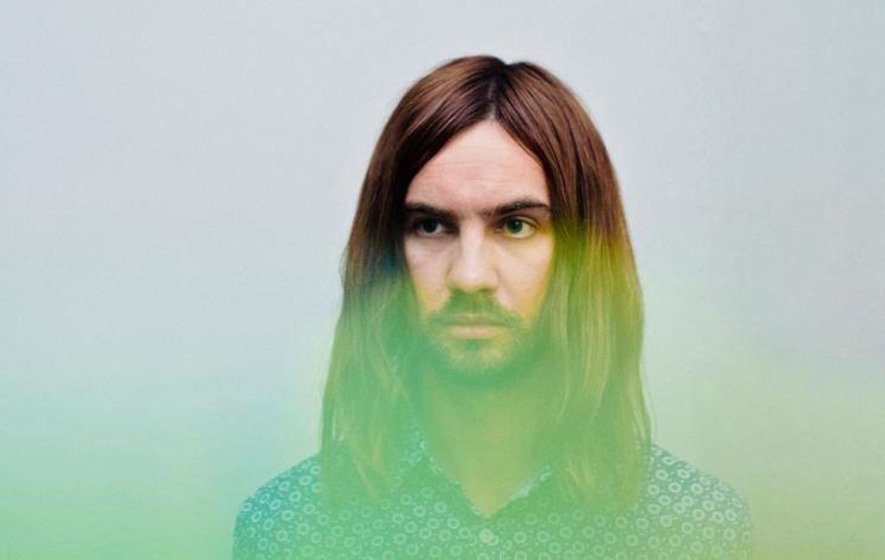 Aussie band Tame Impala just going with the flow