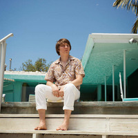 Skewed vibrations: Love & Mercy for Brian Wilson