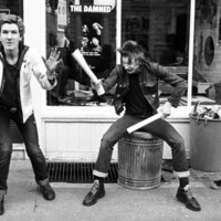 Damned if you don't: Wes Orshoski on new punk doc