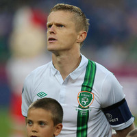 Briefs: Duff joins Shamrock Rovers and Dundalk latest