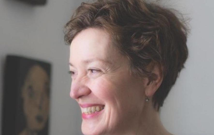 Carys Davies wins Frank O'Connor Short Story Award