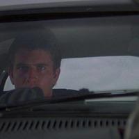 Cult Movies: Mad Max still a classic on Bluray
