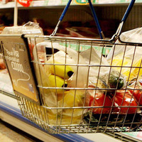 Watchdog warns supermarkets over 'confusing' price offers